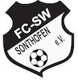 FC Schwarz-Weiss Sonthofen e.V.